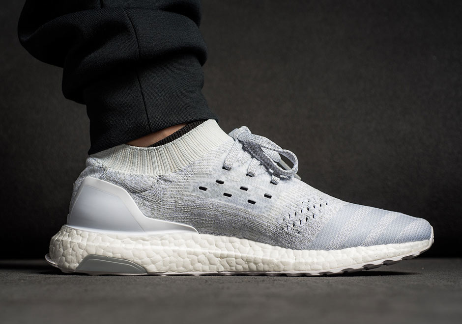 adidas ultra boost femme soldes