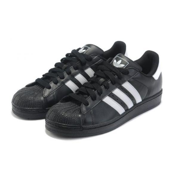 adidas chaussure en tunisie