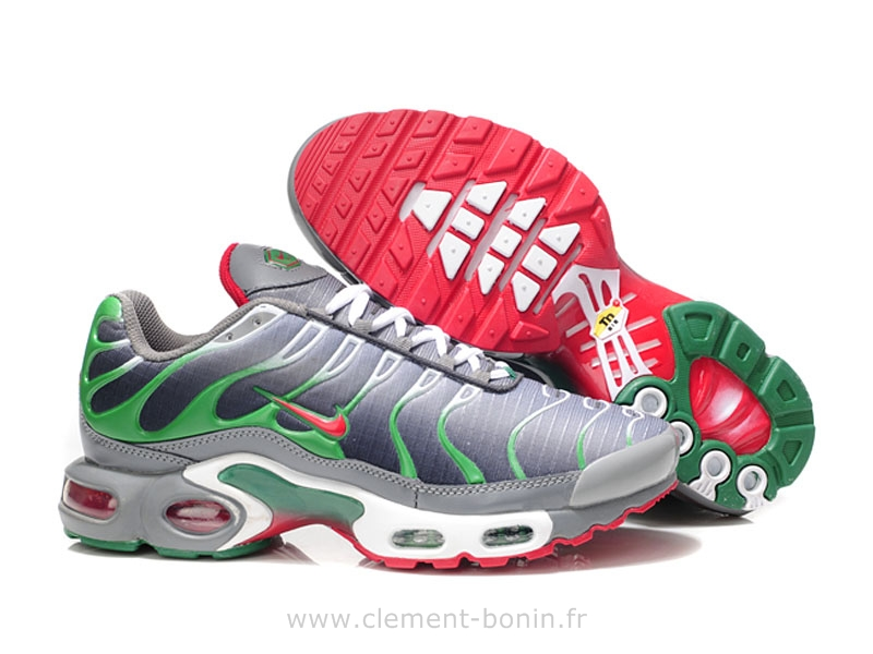 basquettes tn air max