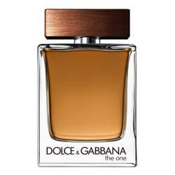 Dolce One Gabbana Parfum The Femme E2DIH9