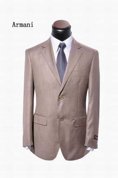 de boda Emporio Armani Disfraz de 54R3AjL