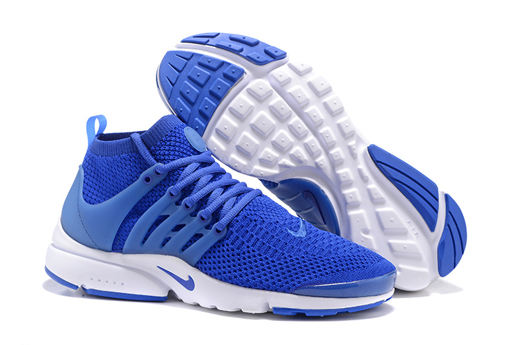 huge discount f5d65 f2081 nike air presto 2000