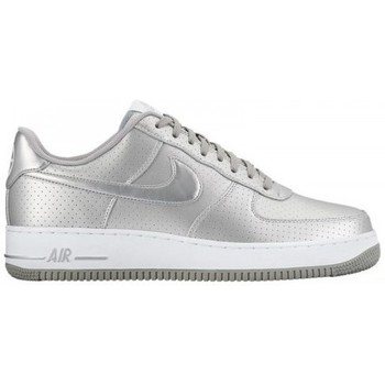 grossiste 0b25e 6c718 Nike Homme Homme Chaussure Chaussure Nike Ville Nike ...
