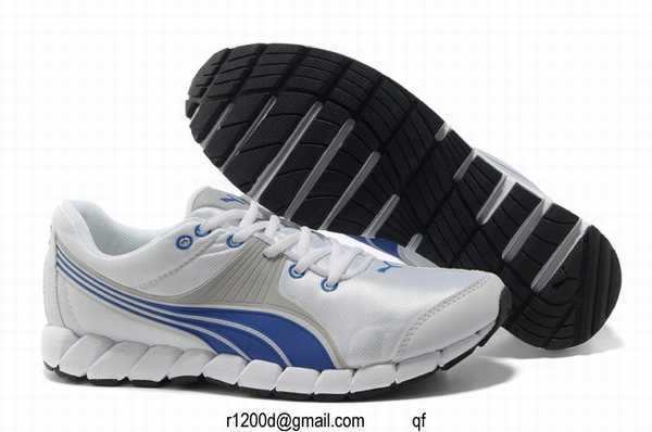 wholesale dealer 97f26 76f36 puma ancienne collection chaussures