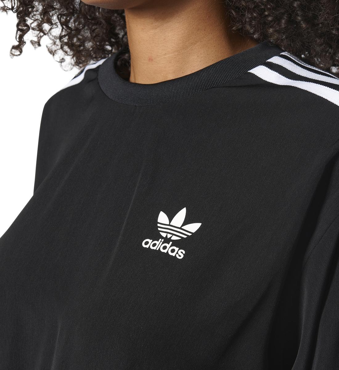 Sweat Adidas femme taille S Mode femme | Rakuten