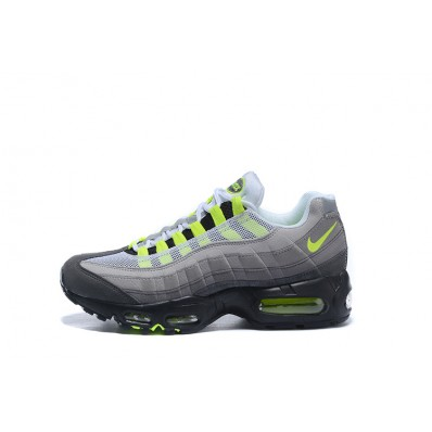 air max 95 acheter,nike montant homme