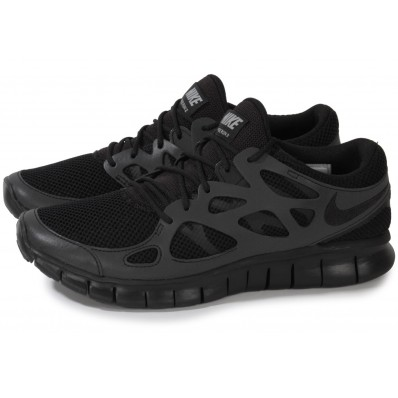 presenting best shoes cost charm nike free run 2 chaussures running homme,achat / vente chaussures ...