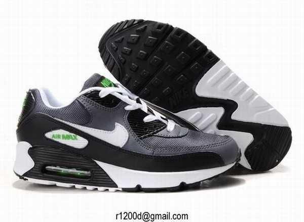 nike air max bw intersport,chaussure air max classic bw