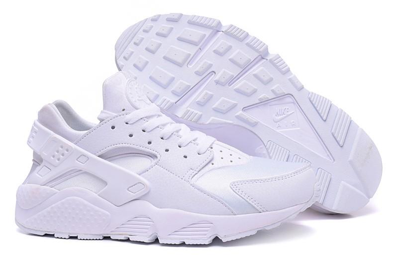 2017 New Nike air huarache run ultra prm 859511 002 black Mens Running Shoes 859511 002