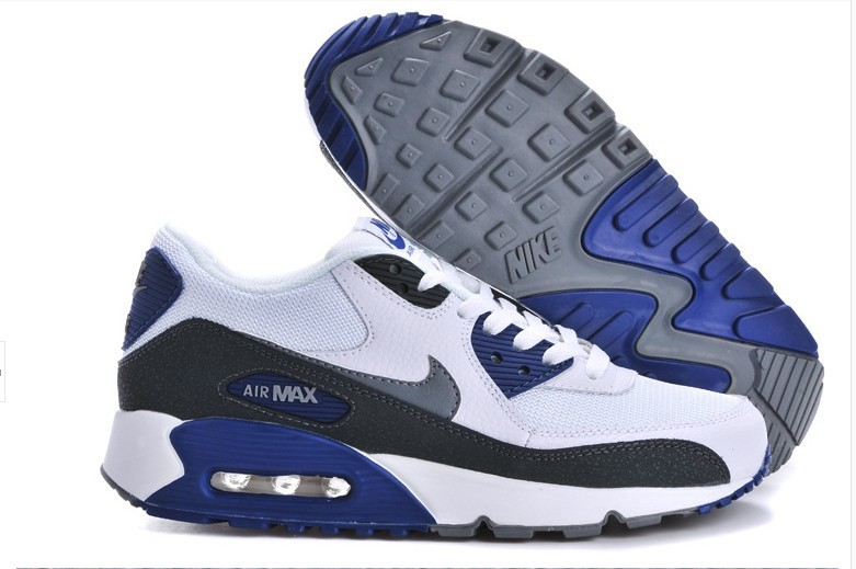 femmes nike air max 90 hyp prm chaussures 2013 special offer