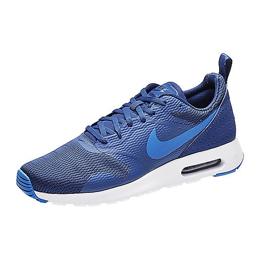 basket air max homme intersport