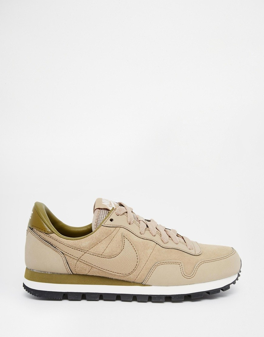 new product 2fbc4 86661 nike air pegasus 83 leather femme